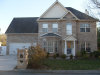 Photo of 864 Paxton Drive, Knoxville, TN 37918 (MLS # 1101576)