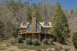 Photo of 1139 Laurel Rd, Townsend, TN 37882 (MLS # 1101747)
