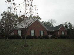 Photo of 207 Rutherford Court, Clinton, TN 37716 (MLS # 1101813)