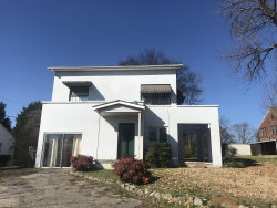 Photo of 1146 Lincoln Rd, Maryville, TN 37804 (MLS # 1102007)