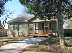Photo of 2401 Old Knoxville Pike, Maryville, TN 37804 (MLS # 1102089)