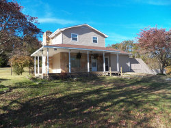 Photo of 330 New Midway Rd, Kingston, TN 37763 (MLS # 1102119)