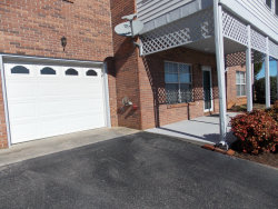 Photo of 2341 Governors Court, Maryville, TN 37801 (MLS # 1102122)
