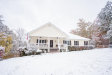 Photo of 1023 Gray Wolf Drive, Sevierville, TN 37862 (MLS # 1102207)
