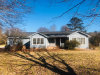 Photo of 319 Central Ave, Harriman, TN 37748 (MLS # 1102258)