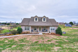 Photo of 4251 Pea Ridge Rd, Maryville, TN 37804 (MLS # 1102289)