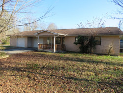 Photo of 117 Duncan Drive, Oliver Springs, TN 37840 (MLS # 1102339)