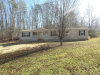 Photo of 1624 Euchee Chapel Rd, Spring City, TN 37381 (MLS # 1102362)