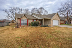 Photo of 1442 Raulston Rd, Maryville, TN 37803 (MLS # 1102427)