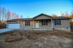 Photo of 1039 Gray Eagle Drive, Crossville, TN 38572 (MLS # 1102438)