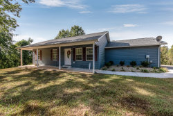 Photo of 2835 Glenn Rd, Louisville, TN 37777 (MLS # 1102454)