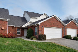 Photo of 2306 San Lucki Way, Knoxville, TN 37909 (MLS # 1102458)