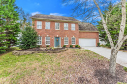 Photo of 8149 Tamarack Rd, Knoxville, TN 37919 (MLS # 1102485)