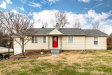 Photo of 315 Hartford Rd, Knoxville, TN 37920 (MLS # 1102500)