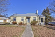 Photo of 1307 Rider Ave, Knoxville, TN 37917 (MLS # 1102515)