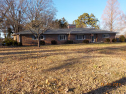 Photo of 7401 Sheffield Drive, Knoxville, TN 37909 (MLS # 1102520)