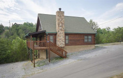 Photo of 2519 Fleming Way, Sevierville, TN 37876 (MLS # 1102522)