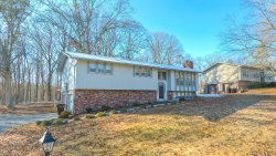 Photo of 1505 Westop Tr, Knoxville, TN 37923 (MLS # 1102528)