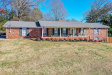 Photo of 1402 Hillvale Rd, Louisville, TN 37777 (MLS # 1102531)
