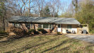 Photo of 1213 Woodberry Drive, Knoxville, TN 37912 (MLS # 1102539)