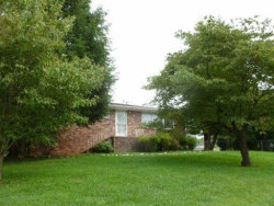 Photo of 4009 Mcdonald Rd, Knoxville, TN 37914 (MLS # 1102540)