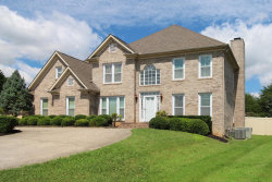 Photo of 941 Garrison Ridge Blvd Blvd, Knoxville, TN 37922 (MLS # 1102542)