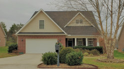 Photo of 106 Waterston Way, Clinton, TN 37716 (MLS # 1102544)