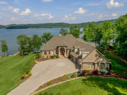 Photo of 187 E Shore Drive, Rockwood, TN 37854 (MLS # 1102546)