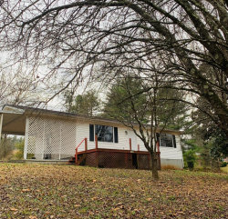 Photo of 1441 Roberson Springs Rd, Loudon, TN 37774 (MLS # 1102560)