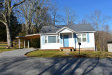 Photo of 105 Lyons St, Spring City, TN 37381 (MLS # 1102603)