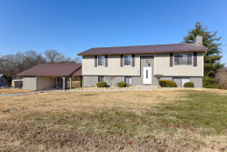 Photo of 3605 Heritage View Drive, Maryville, TN 37804 (MLS # 1102609)