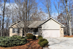 Photo of 231 Lakeview Drive, Fairfield Glade, TN 38558 (MLS # 1102612)