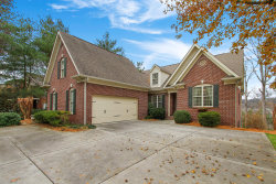 Photo of 4719 Lyons View Pike, Knoxville, TN 37919 (MLS # 1102768)