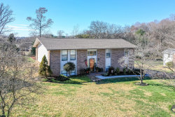 Photo of 2011 S Belmont Drive, Maryville, TN 37804 (MLS # 1102779)