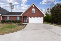 Photo of 205 Butterfly Way, Knoxville, TN 37924 (MLS # 1102780)