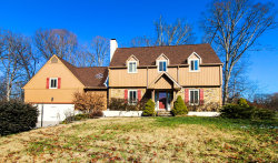 Photo of 8703 Dunaire Drive, Knoxville, TN 37923 (MLS # 1102818)