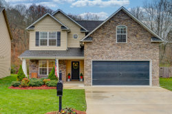 Photo of 1441 Yarnell Station Blvd, Knoxville, TN 37932 (MLS # 1102825)