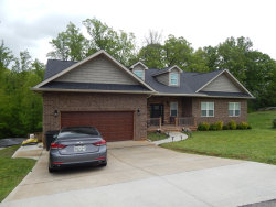Photo of 1750 Spencer Drive, Maryville, TN 37801 (MLS # 1102836)