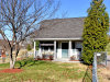 Photo of 3715 Knott Ave, Knoxville, TN 37919 (MLS # 1102858)