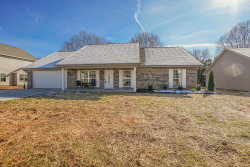 Photo of 708 Hunter Crest Rd, Maryville, TN 37803 (MLS # 1102861)