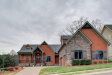 Photo of 2233 Covered Bridge Blvd, Knoxville, TN 37932 (MLS # 1102889)