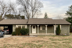 Photo of 122 Dave Lane, Maryville, TN 37801 (MLS # 1102894)