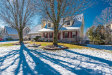 Photo of 7729 Gracemont Blvd, Knoxville, TN 37938 (MLS # 1102900)