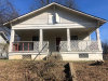 Photo of 1520 Wilder Place, Knoxville, TN 37915 (MLS # 1102906)