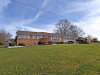 Photo of 5404 Inwood Rd, Knoxville, TN 37921 (MLS # 1102908)