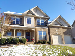 Photo of 10332 Harrison Springs Lane, Knoxville, TN 37932 (MLS # 1102911)