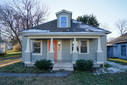 Photo of 521 Mcginley St, Maryville, TN 37804 (MLS # 1102913)