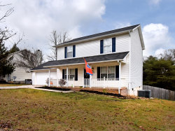 Photo of 7742 Griffith Rd, Knoxville, TN 37938 (MLS # 1102935)