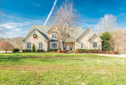 Photo of 2971 Hodges Landing Drive, Knoxville, TN 37920 (MLS # 1102953)