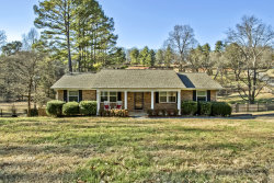 Photo of 6921 Riverwood Drive, Knoxville, TN 37920 (MLS # 1102959)